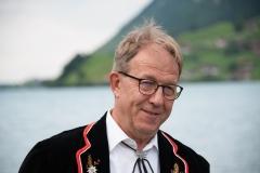 1-Alphorn-Event 15. Juli 2017