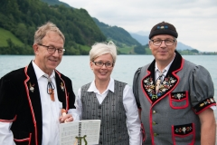 10-Alphorn-Event 15. Juli 2017