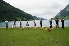 11-Alphorn-Event 15. Juli 2017