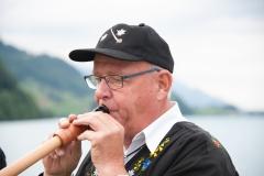 12-Alphorn-Event 15. Juli 2017
