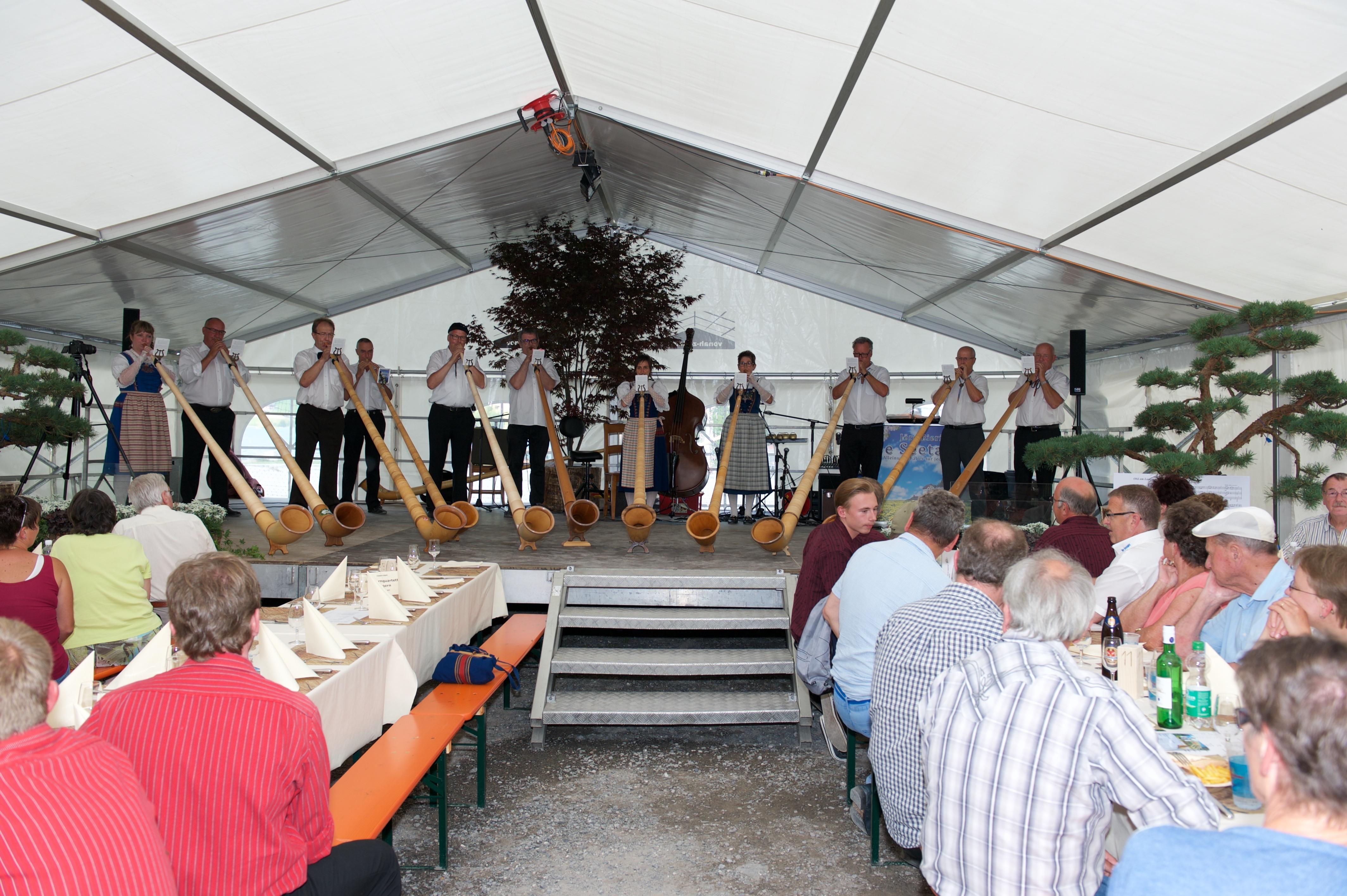 21-Alphorn_Event
