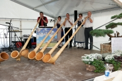 13-Alphorn_Event