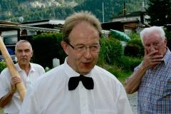 19-Alphorn_Event
