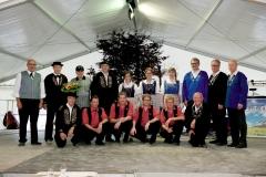 42-Alphorn_Event
