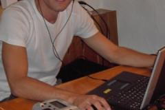 20060829-bild-06