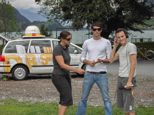 4-Mister-Schweiz-DRS3