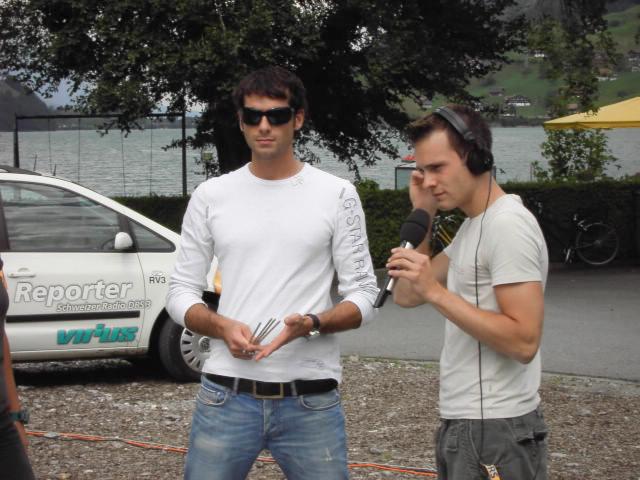 5-Mister-Schweiz-DRS3