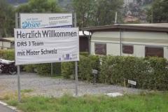 3-Mister-Schweiz-DRS3