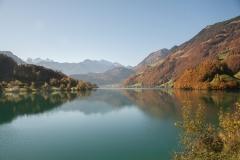 10-Herbst_Lungern