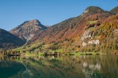 11-Herbst_Lungern