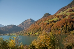 12-Herbst_Lungern