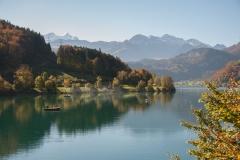 14-Herbst_Lungern