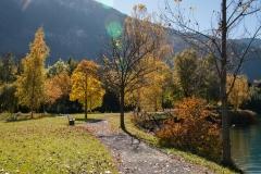 16-Herbst_Lungern