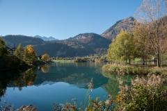 17-Herbst_Lungern