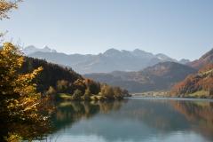 2-Herbst_Lungern