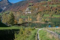 3-Herbst_Lungern