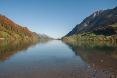 4-Herbst_Lungern