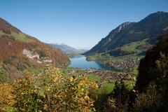 5-Herbst_Lungern