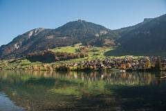 6-Herbst_Lungern