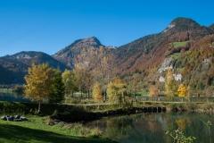 7-Herbst_Lungern