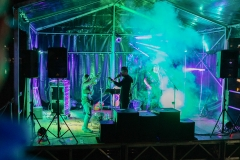 17-Seenachtsfest 2019